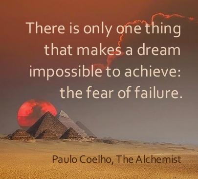 paulo coelho quotes author of the alchemist goodreads - 405×365